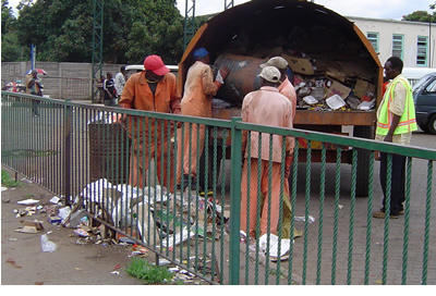harare_clean_up