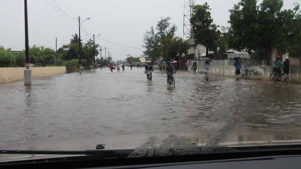flood 2-1