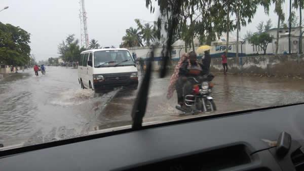 flood3-1