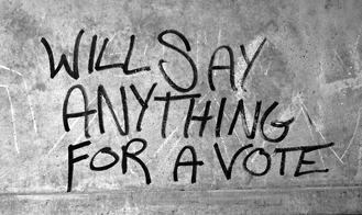 Will-say-anything-for-a-vote1.jpg