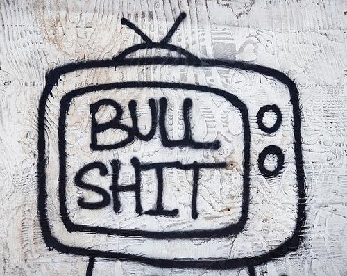 ZTV Bull