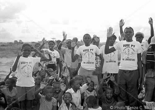 zimbabwe-independence-166-2