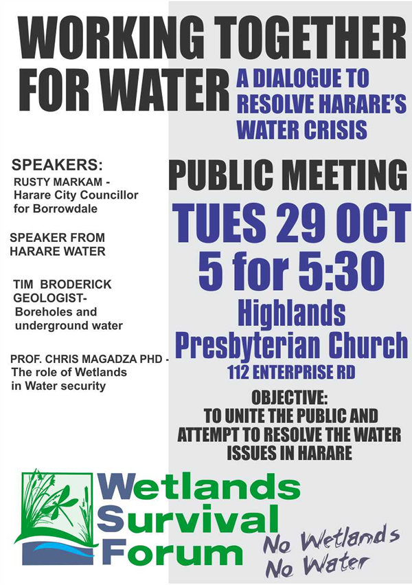 harare_water_public_meeting_131024
