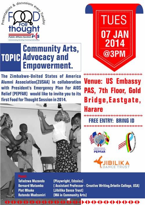 fft_community_arts_advocacy_140106